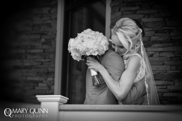 The Reeds at Shelter Haven Stone Harbor New Jersey Wedding Photographer