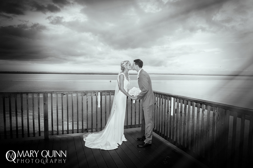 Best Stone Harbor New Jersey Wedding Photographer