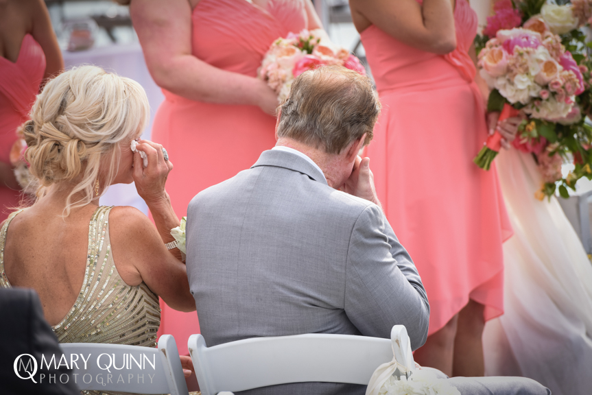 Stone Harbor New Jersey Wedding Photographer