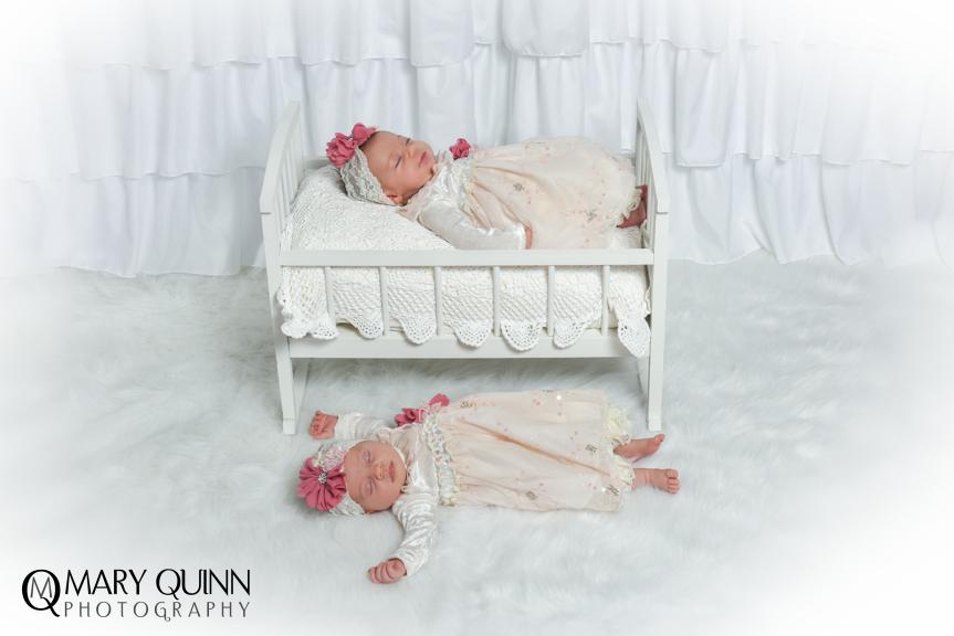 Newborn Photographer in Medford, New Jersey