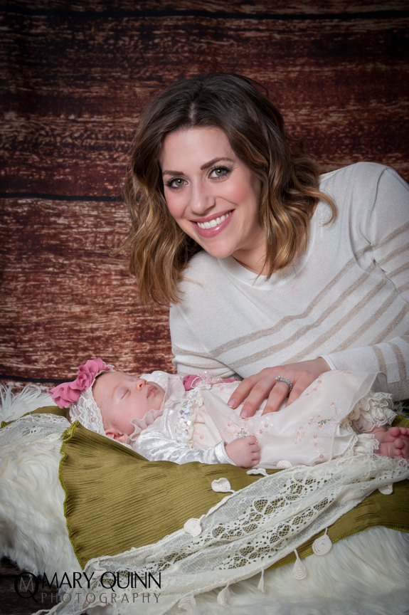 Newborn Photographer in Cherry Hill, New Jersey