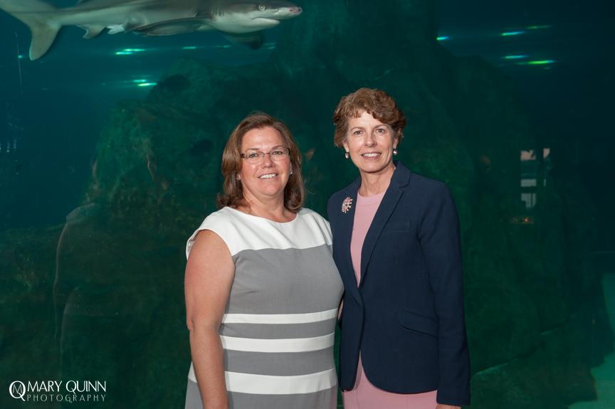 Business Photographer at Adventure Aquarium Camden New Jersey Photographer