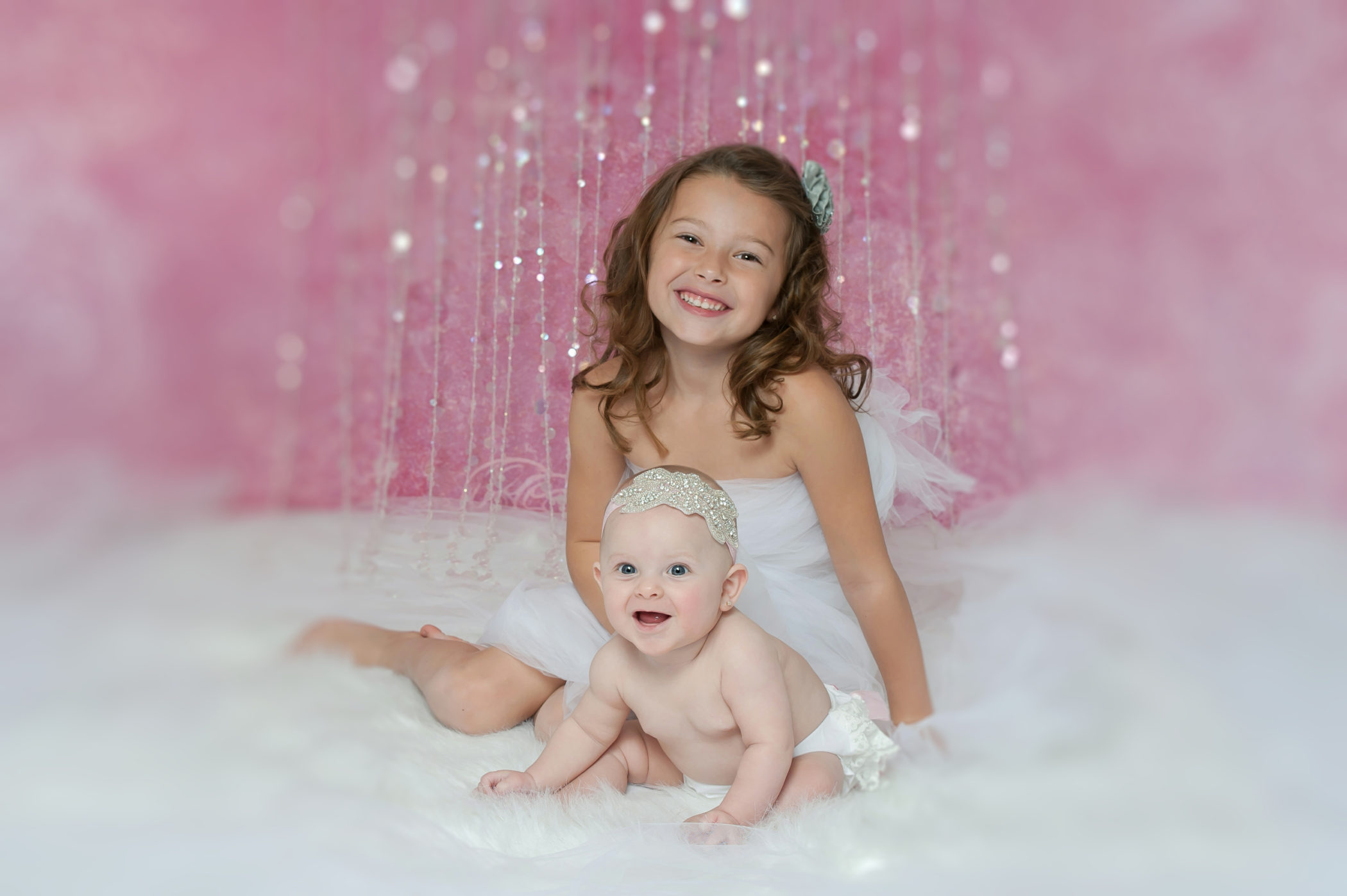 Chiildren Photographer in Marlton