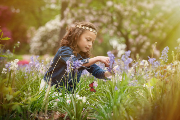 Child Photographer in Media Pennsylvania