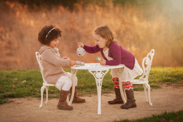 Children Photographer in Moorestown New Jersey