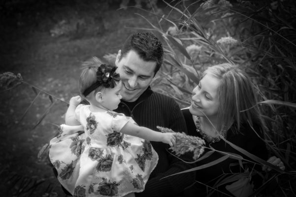 Family Photographer in Shamong New Jersey