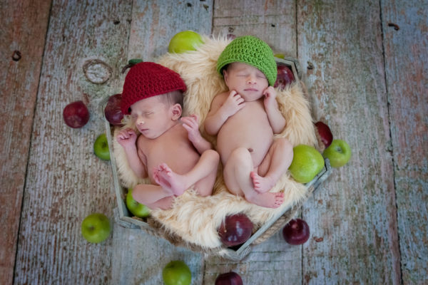 Best Newborn Photographer in South Jersey