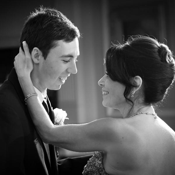 Tavistock Wedding Photographer in Haddonfield New Jersey