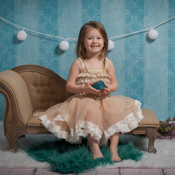 Child Photographer in Marlton New Jersey