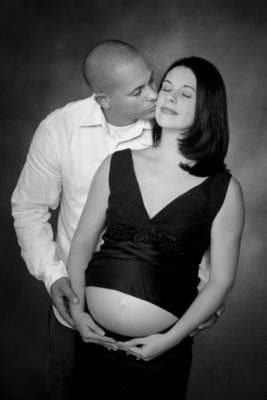 Maternity Photographer in South Jersey