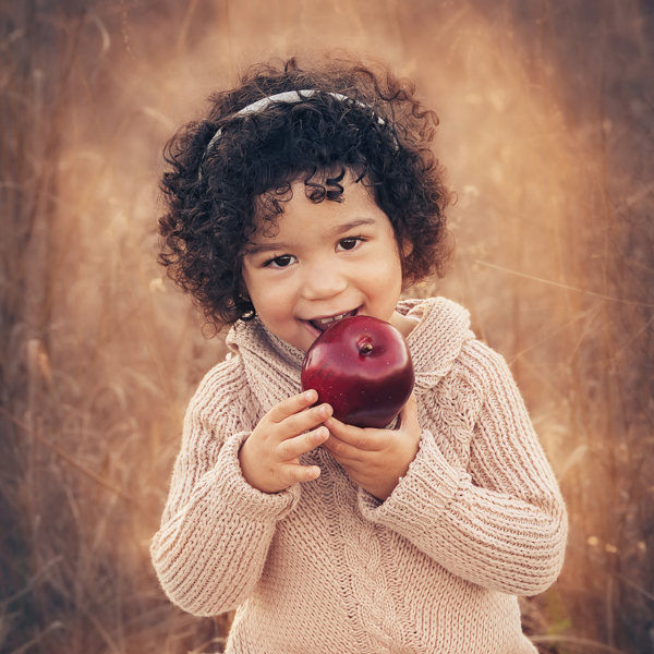 Child Photographer in Moorestown New Jersey