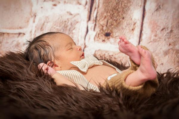 Marlton New Jersey Newborn Baby Photographer