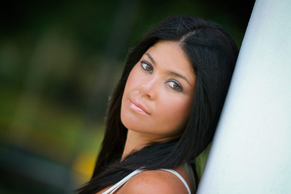 Headshot Photography in Mt Laurel New Jersey