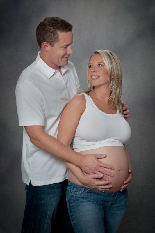 Maternity Photographer in Marlton New Jersey