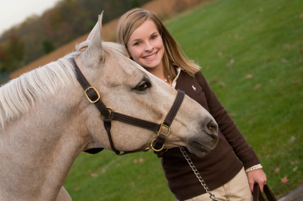 Equestrian Photographer in Lumberton New Jersey