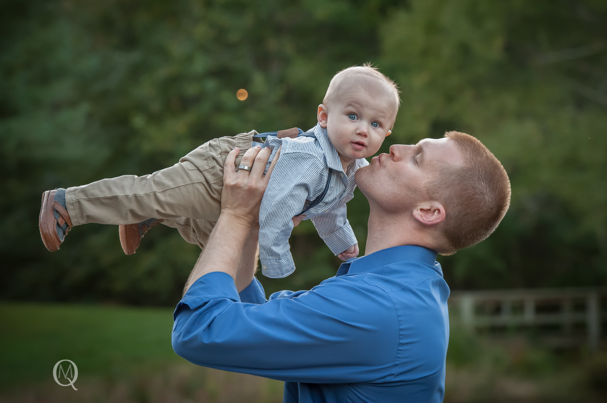 Best Family Photographer in Marlton New Jersey