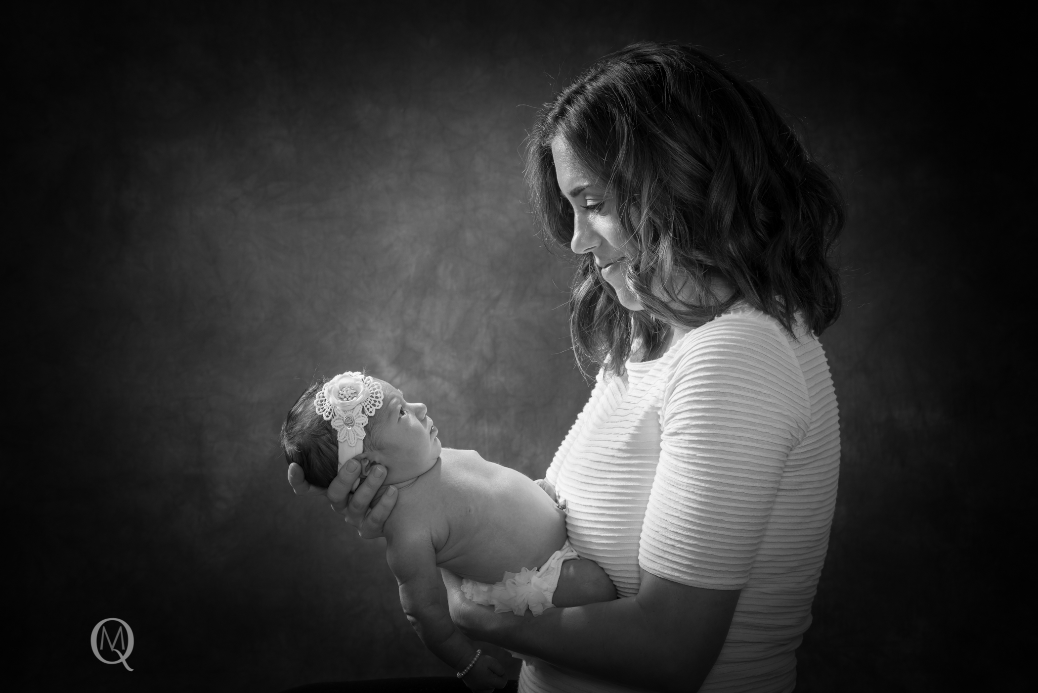 Best Newborn Photographer in Burlington County