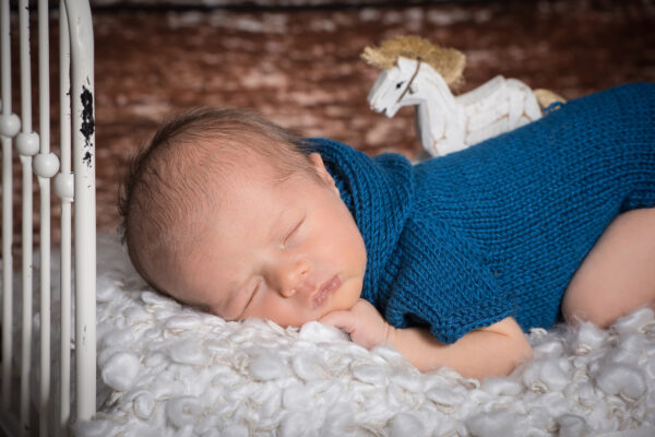 Baby Photographer in Marlton New Jersey