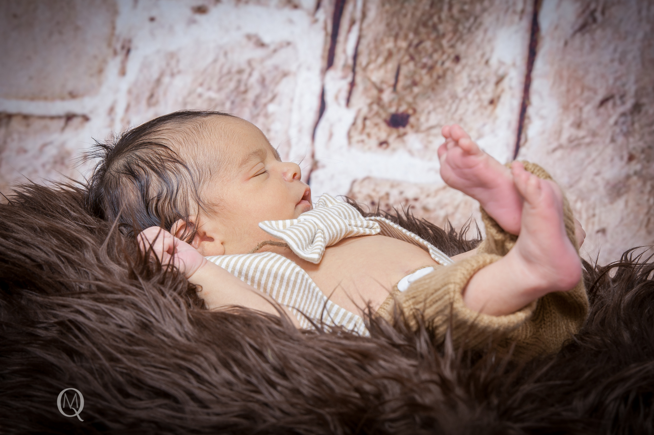 Newborn Photographer in South Jersey