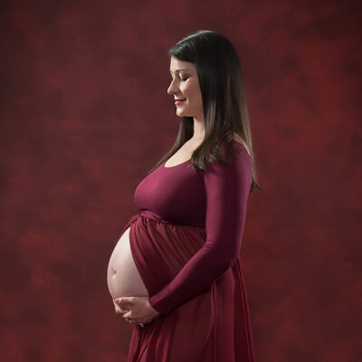 Best Maternity Photographer in Voorhees New Jersey