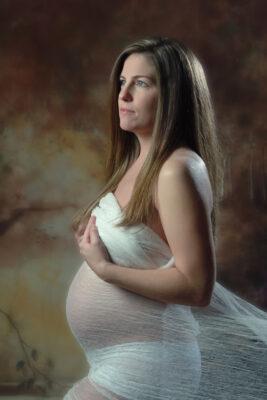 Pregnancy Photographer in Marlton New Jersey