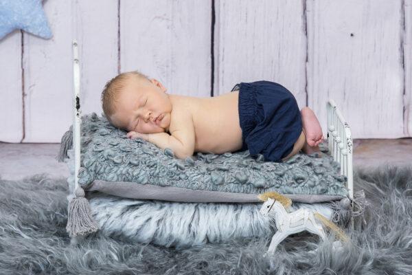 Newborn Baby Photographer in Mount Laurel New Jersey