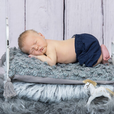 Best Newborn Photographer in Voorhees New Jersey
