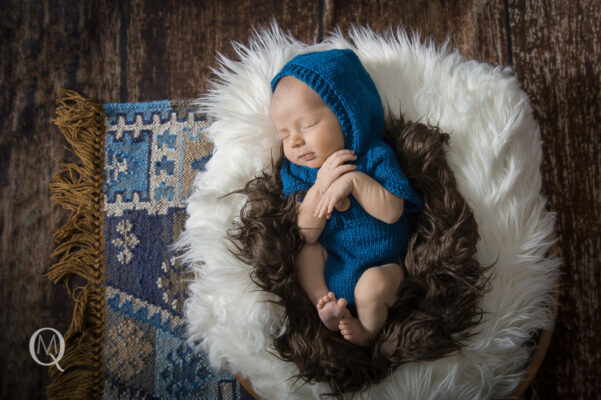 Best Newborn Photographer in South Jersey
