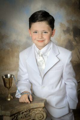Best Child Photographer in South Jersey
