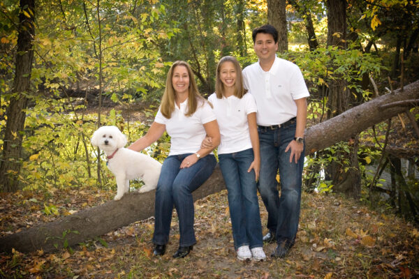 Medford Park New Jersey Photographer