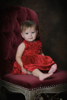 Artistic Photographer in South Jersey