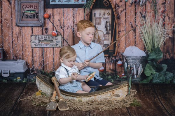 Children Photographer in South Jersey