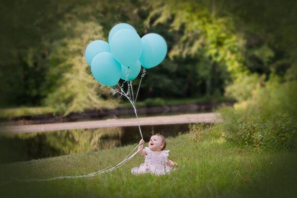 Child Photographer Medford New Jersey