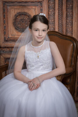 Child Photographer in Cherry Hill New Jersey