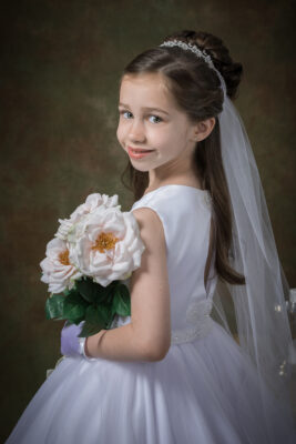 Fine Art Photographer in South Jersey