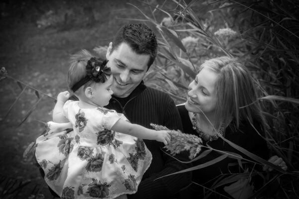 Family Photography in Medford New Jersey