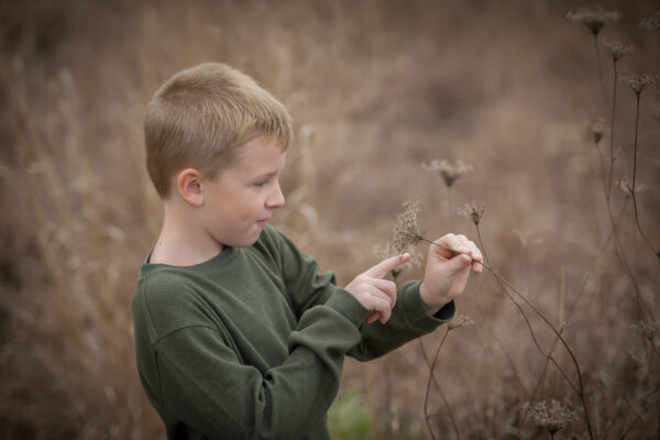 Child Photography in Moorestown New Jersey