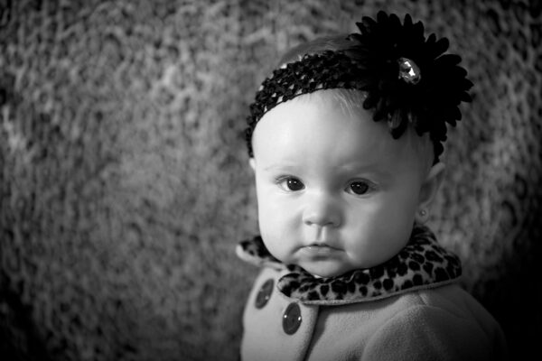 Child Photography in Voorhees New Jersey