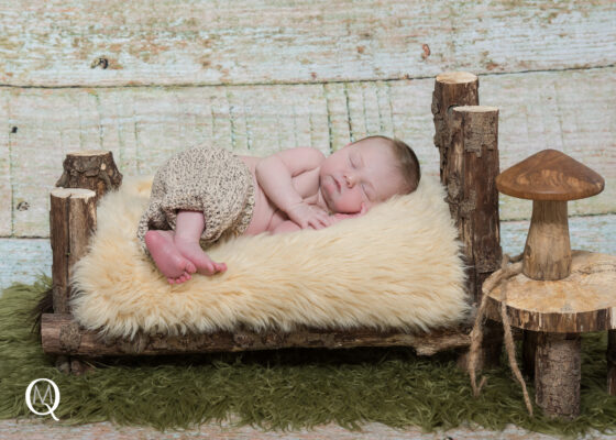 Baby Photographer in South Jersey