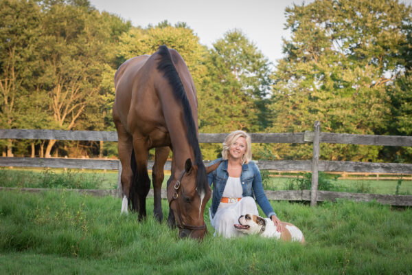 Equine Photography in Medford New Jersey